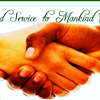 Hope And Service To Mankind Foundation (Hope For Rural Dwellers)
