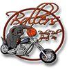 Ballers Rock Bar