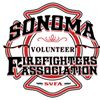 Sonoma Volunteer Firefighters' Association