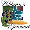 Ashlynn's Gourmet