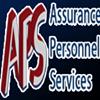 Assurance Personnel Services