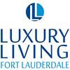 Luxury Living Fort Lauderdale