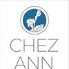 Chez Ann Salon