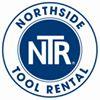 Northside Tool Rental - Doraville
