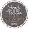 Geoff Telford Photography