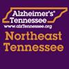 Alzheimer's Tennessee, Inc., Northeast TN