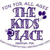 The Kid's Place