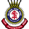 Sheffield Citadel Salvation Army