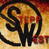 Stepp West