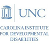 Carolina Institute for Developmental Disabilities