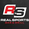 Real Sports Ottawa