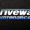 Driveway Maintenance LLC Milling & Paving