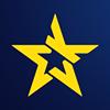 Europäischer Kartellverband - EKV