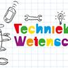Techniek- & WetenschapsAcademie UCLL