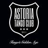 Astoria Tango Club & School