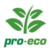 Pro-eco