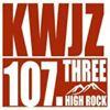 "KWJZ  107.3 ""Hometown Proud"""