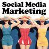 Social Media Marketing Italia
