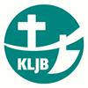 KLJB-Bundesverband