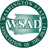 Washington State Association of the Deaf