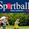 Sportball Victoria