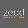 Zedd architecture