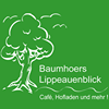 Baumhoers Lippeauenblick