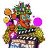 Festival de Cine Pobre Panalandia