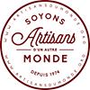 Artisans du Monde Paris
