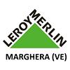 Leroy Merlin Marghera