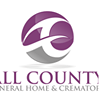 All County Funeral Home & Crematory-Stuart