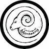 Formatgeria del  Montseny (Can Gorgs)