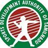 Sports Development Authority of Tamilnadu