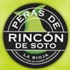 D.O.P. Peras de Rincón de Soto