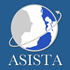 Asista Immigration Assistance
