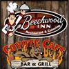 Beechwood Inn & Coyote Cafe