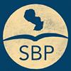 Sociedad Biblica Paraguaya thumb