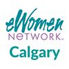 eWomenNetwork Calgary, AB