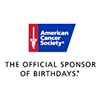American Cancer Society - Knoxville
