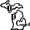 Michigan Developmental Disabilities Council