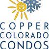 Copper Colorado Condos, Inc
