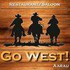 Go West! - Aarau