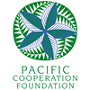 Pacific Cooperation Foundation