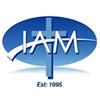 Inclusive & Affirming Ministries (IAM)