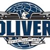 Oliver Machinery Company