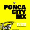 Ponca City MX