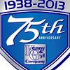 Kenny & Gyl Company