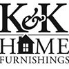 K&K Home Furnishings & Warehouse Outlet