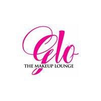 Glo The Makeup Lounge