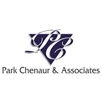 Park Chenaur & Associates, Inc., P.S.